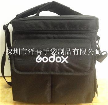 摄影包-2