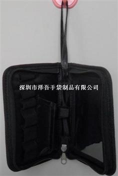 工具包T-11007