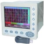 SWP-SSR系列智能记录仪表产品概述