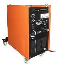 NBC315Ⅱ抽头式CO2气体保.