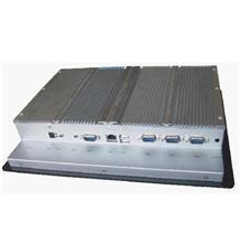多媒体工业平板电脑