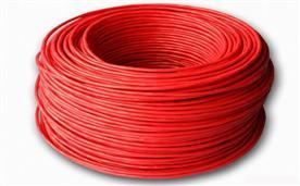180℃电机绕组引接软电缆和软线JG
