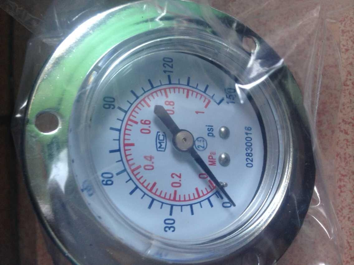 气压表,气压表价格,气压表厂家-中科商务网-深圳市博图片