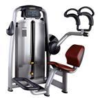 SK-618 腹肌训练器 供应健身器材批发