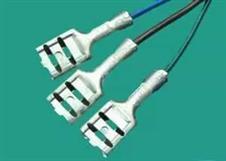 110插簧,187端子,250插簧,各种类型端子,插插头