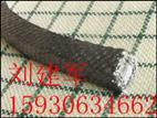 重庆石棉盘根规格