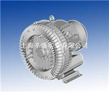 XK19/XK39系列旋涡式高压风机