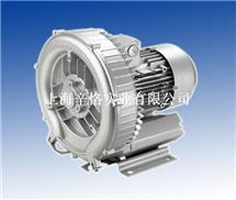 XK15/XK35系列旋涡式高压风机