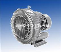 XK16/XK36系列旋涡式高压风机