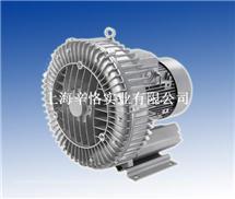 XK17/XK37系列旋涡式高压风机