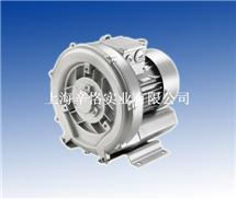 XK12/XK32系列旋涡式高压风机