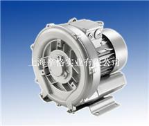 XK13/XK33系列旋涡式高压风机