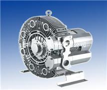 XKQ系列单级气环式侧流风机