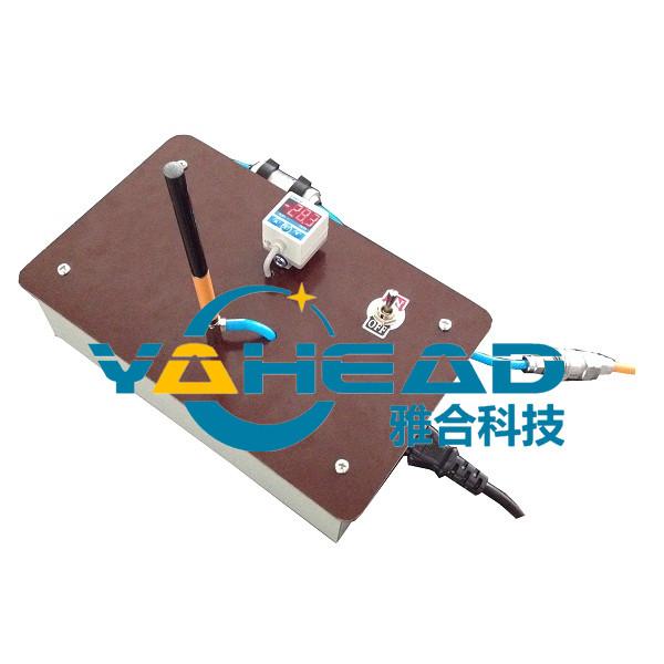 电子烟测试机