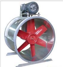 九洲T30(C)軸流防爆風機