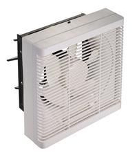 APB系列全塑百葉窗換氣扇
