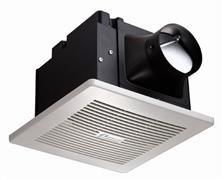 BPT系列超靜音天花板管道換氣扇