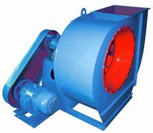 C6-46(C式)排塵離心通風機