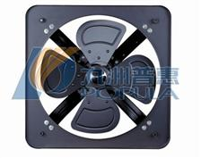 FAD(S)系列方型換氣扇