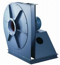 9-12系列高壓風機