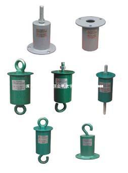 DHP豪华型吊架减振器