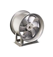 T35軸流風機