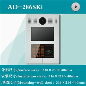 AD-286SKi