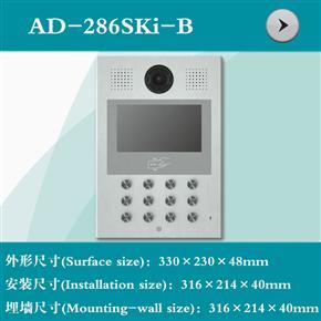 AD-286SKi-B