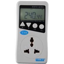 精密测量仪表S6