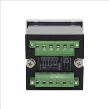 电力电工仪表