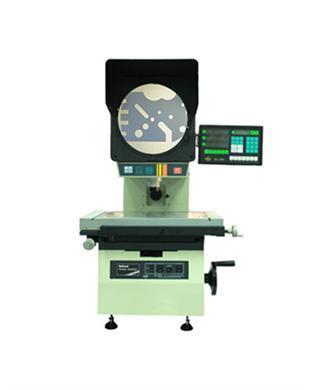 ACT-6 光学影像测量仪