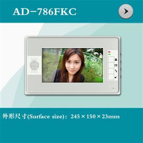 AD-786FKC