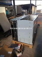 实验室操作台,重庆全不锈钢betway必威中国