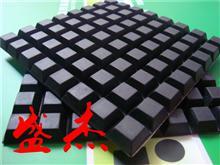 橡胶垫,自粘橡胶垫,橡胶防滑垫,橡胶脚垫