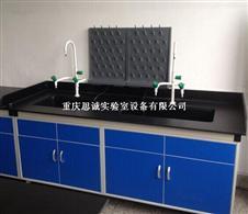 重庆水槽台,贵州万博客户端手机版,四川操作台