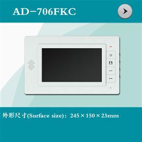 AD-706FKC