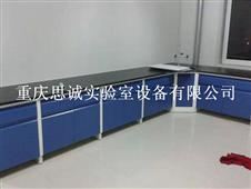 betway必威中国,通风柜,实验室家具