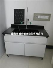 水槽台,万博客户端手机版,重庆实验室设备