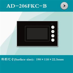 AD-206FKC-B