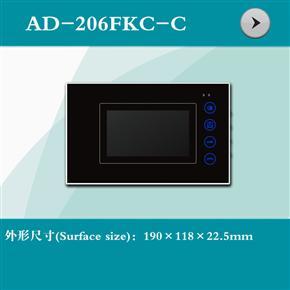 AD-206FKC-C