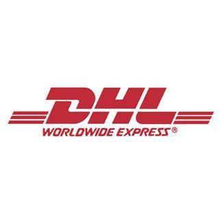 南阳DHL国际快递