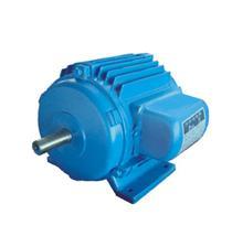 YY系列單相電容運轉異步電動機