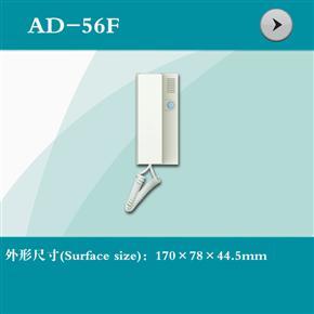 AD-56F