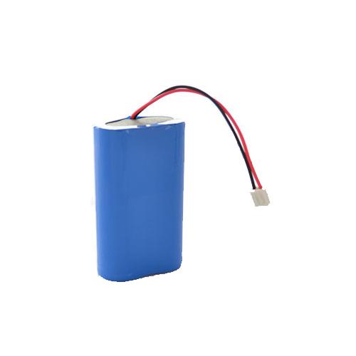 锂电池 18650,锂电池 18650价格图片