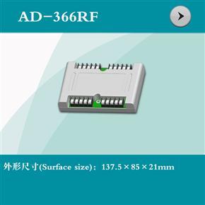 AD-366RF