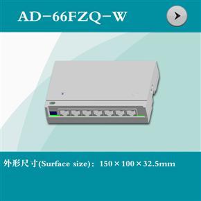 AD-66FZQ-W
