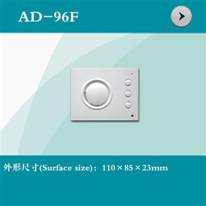 AD-96F