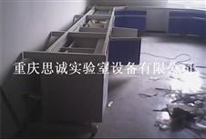 山西通风柜,山西实验室家具