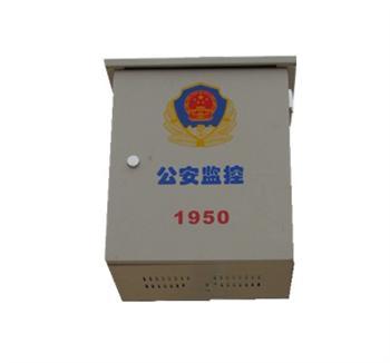 西安联电UETX-JK无线网络监控箱工厂家