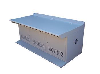 西安联电UETX-JT11监控工作台新品款